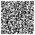 QR code with Twisted Sisters contacts