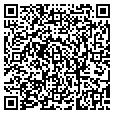 QR code with Kart Speed contacts