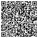 QR code with D & T Landscaping contacts