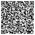 QR code with Gulfside Appraisal Inc contacts