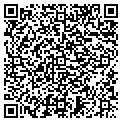 QR code with Photography By Frank Sanchez contacts