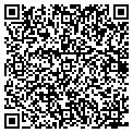 QR code with Art Of Disney contacts