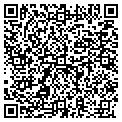 QR code with Cse Paving of FL contacts