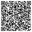 QR code with Mortgage Star contacts