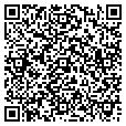 QR code with Distal USA Inc contacts