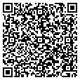 QR code with Lsp Assoc Inc contacts