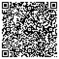 QR code with Rouse Auto Repair & Body Shop contacts
