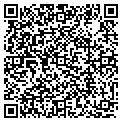 QR code with Paper Maker contacts