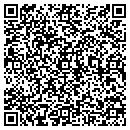 QR code with Systems Solutions Group Inc contacts