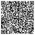 QR code with Albert Castellon MD contacts
