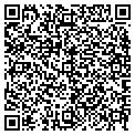 QR code with Boos Development Group Inc contacts