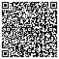 QR code with Mike's Tree Service contacts