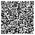 QR code with Complete Medical Inc contacts