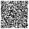 QR code with Outdoor Foliage Concepts contacts