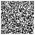 QR code with Plb Construction Inc contacts