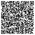 QR code with Cortese Cyndi C contacts