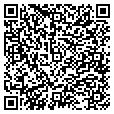QR code with Pardos Chicken contacts