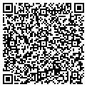 QR code with Lighthouse Development Corp contacts