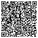 QR code with Beaver Creek Baptist Church contacts