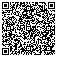 QR code with Intermarine Inc contacts