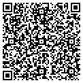 QR code with Avishai Mendelson MD contacts