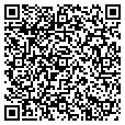 QR code with Cottage Cafe contacts