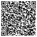 QR code with Tom's Small Engine Repair Inc contacts
