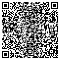 QR code with Down Under Dive Service Inc contacts