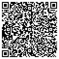 QR code with Daigle Construction contacts