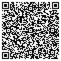 QR code with Sawgrass Trading contacts