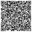 QR code with Lloyd J Heilbrunn Law Office contacts