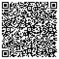 QR code with Aj Sod & Landscaping Inc contacts