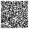 QR code with Planet Limo contacts