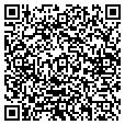 QR code with Xerox Corp contacts