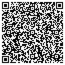 QR code with Hair Rplcments Sys of Palm Beach contacts