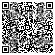 QR code with Aztec Tan contacts