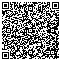 QR code with Copperstone Trader Partner contacts