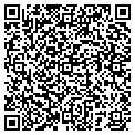 QR code with Flower Power contacts