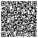QR code with Dolphin Carpet & Cleaners contacts