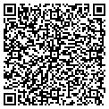 QR code with Annuities Life Health Etc contacts