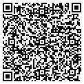 QR code with Detailing Wizard contacts