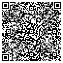 QR code with Camp Dresser & Mc Kee Inc contacts
