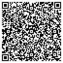 QR code with Golf Academy Of The South contacts