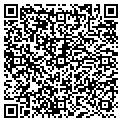 QR code with Cooper Industries Inc contacts