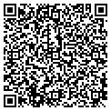 QR code with American Escrow & Title contacts