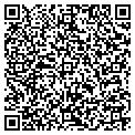 QR code with Coastal Landscaping & Lawn Service contacts