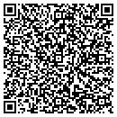 QR code with Lock Twns Cmnty Mntal Hlth Center contacts