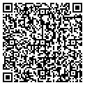 QR code with Apartment Services Us A Main contacts
