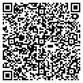 QR code with Thomas L Tzikas Pa contacts