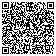 QR code with Faca contacts